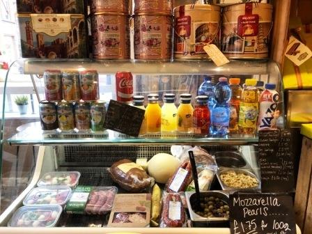 high sales italian snack - 6