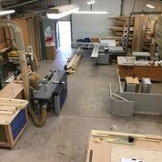 designers manufacturers joinery of - 7