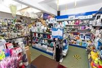 spacious freehold hardware store - 3