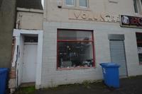 vacant hot food takeaway - 3