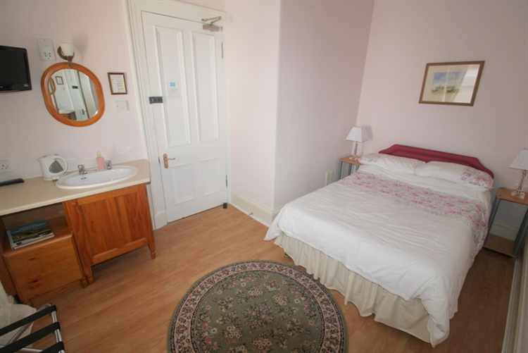 charming bed breakfast situated - 5