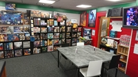 renowned popular games shop - 3