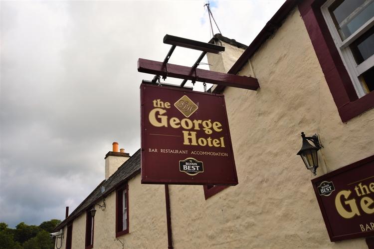 historic village hotel offering - 6