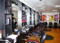a freehold hair salon - 3