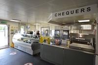 quality cafe takeaway business - 3