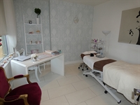 tanning beauty boutique stockport - 2