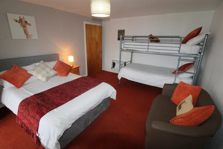 popular hotel set coastal - 7