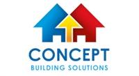 concept building solutions swansea - 1