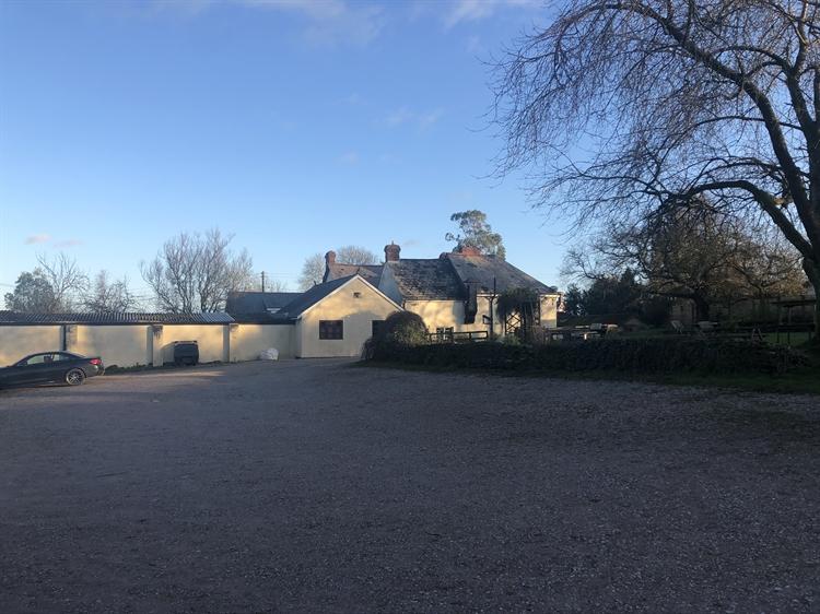 country inn wellington - 8