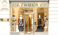 ladies upmarket fashion retailer - 1