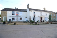 well regarded character inn - 1