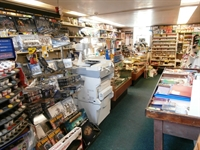 stationery arts supplies business - 2