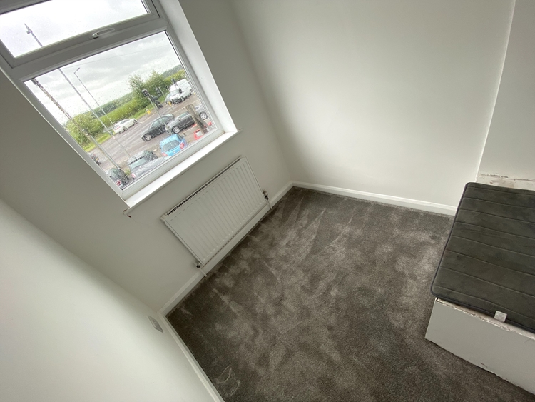 freehold garage bedroom acc - 11