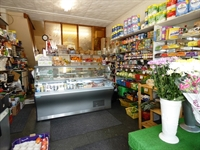 greengrocers florist general store - 1