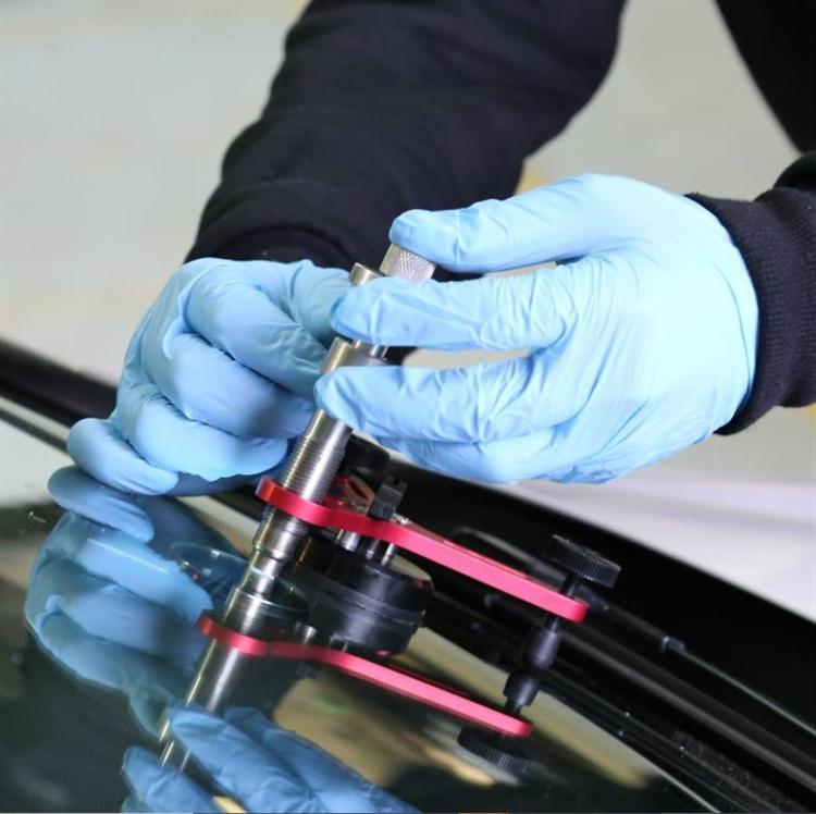 perfect repair smart repair - 9