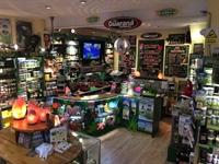 excellent retail freehold premises - 2