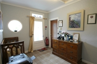 charming guest house oban - 3