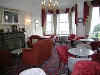 established letting bedroom hotel - 2