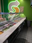 thriving subway kent - 2