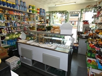 greengrocers florist general store - 3