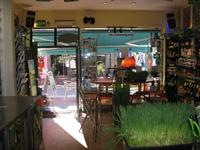 excellent retail freehold premises - 3