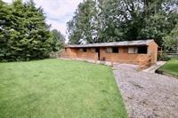 charming century cottage established - 2