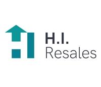successful domiciliary care business - 1