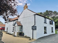 charming century cottage established - 1