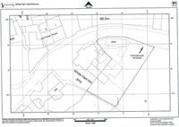 land for sale dorset - 1