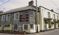 pub restaurant st issey - 1