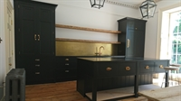 designers manufacturers joinery of - 3