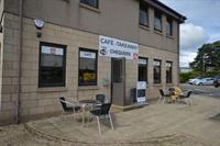 quality cafe takeaway business - 1
