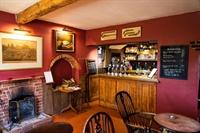 stunning country pub coleshill - 3