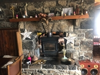 oldest inn on skye - 3