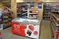 freehold convenience shop with - 2