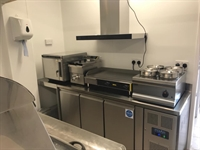 fully refurbished community fish - 3