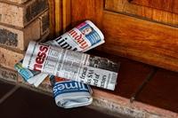 newsagents central cheltenham gloucestershire - 1