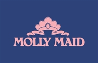 molly maid cleaning franchise - 1