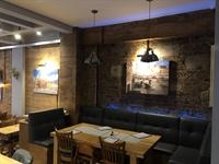 established restaurant south west - 3