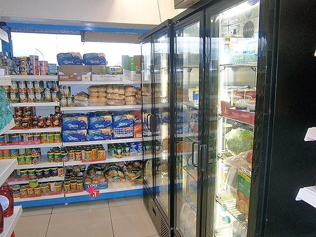 popular convenience store cumbria - 6
