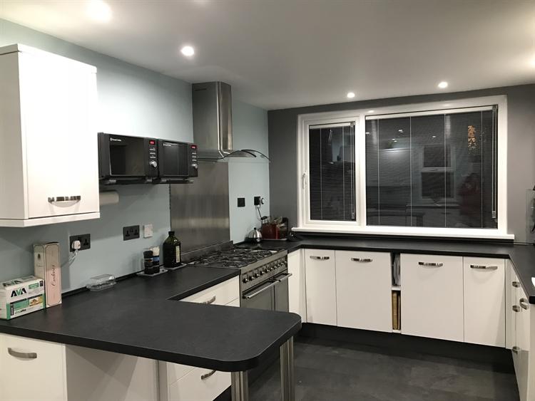 superb guest house torquay - 10
