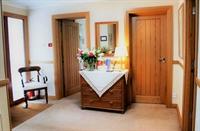 popular modern guest house - 2