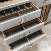 well established exciting cabinet - 3