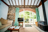 profitable holiday cottages north - 1