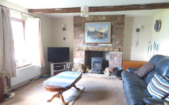 adaptable holiday cottage business - 5