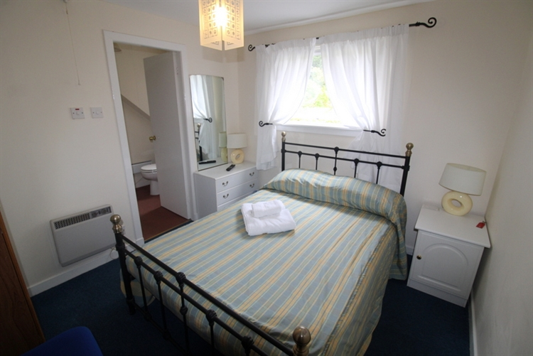 substantial 6-bedroom hotel situated - 8