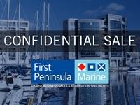 boat sales brokerage yacht - 1