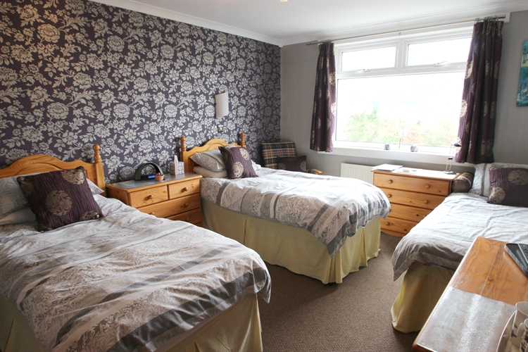 charming guest house oban - 9