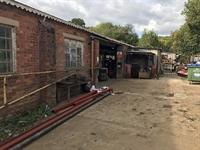 bespoke ironwork business gloucestershire - 1