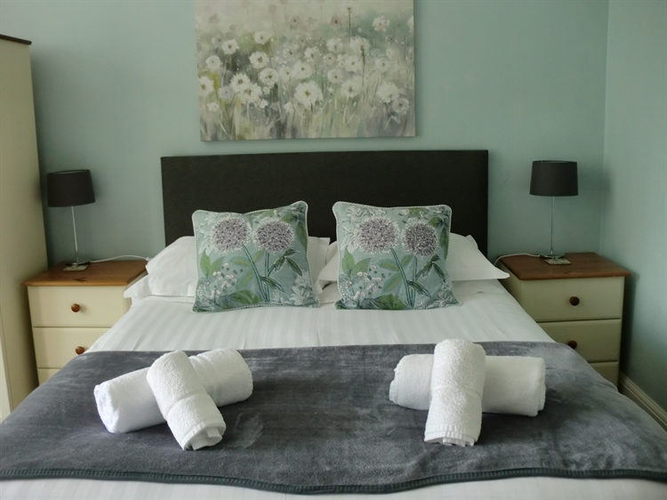 beautiful guest house eight - 5